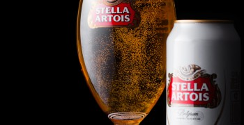 The Dubliner's Stella Deal
