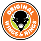 Original Wings & Rings (OWR)