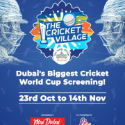 ICC T20 World Cup: South Africa vs A1