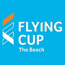 Flying Cup Flight