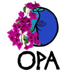 OPA Dubai