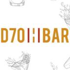 D70 Bar