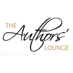 The Authors' Lounge