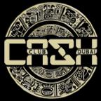 Cash Club Dubai