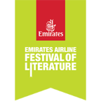 Emirates Airline Festival of Literature (promoter)