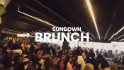 Seven Sisters Sundown Brunch