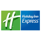 Holiday Inn Express - Internet City