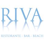 RIVA Ristorante, Bar & Beach