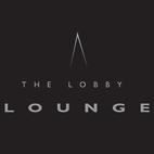 Daefi Lobby Lounge