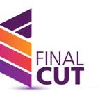 Final Cut Events