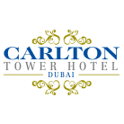 Carlton Tower Hotel Dubai