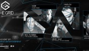 The Grid feat. Nick Warren, Noir, Henry Saiz & More