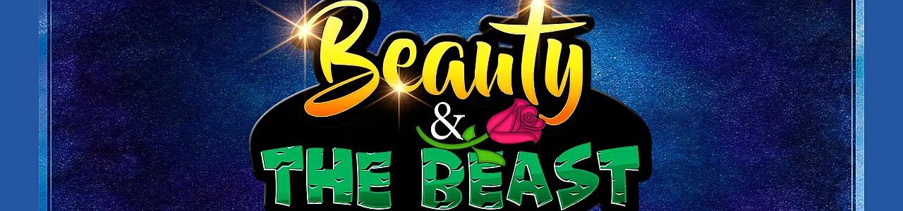 Beauty & The Beast 2020