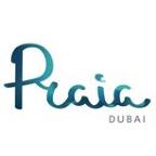 Praia Restaurant & Lounge
