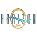 Horizon Lounge
