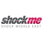 Shock Middle East