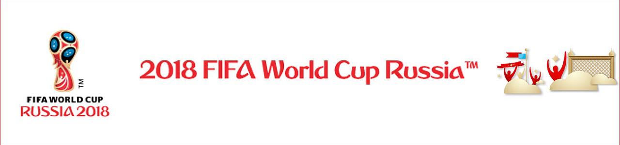 Top Argentina v Croatia - 2018 FIFA World Cup Russia - yOOxa8psaplk_1280x300_Xe3lowe7  Gallery-202937.jpg