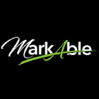 MarkAble