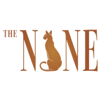 The Nine Gastropub