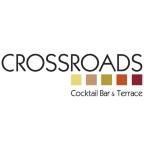 Crossroads Cocktail Bar