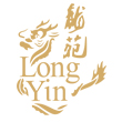 Long Yin