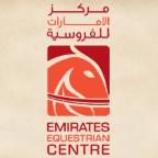 Emirates Equestrian Centre (EEC)