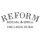 Reform's Rolling Back the Roast