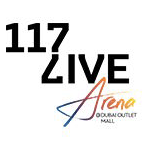 117Live Arena