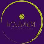 Housphere