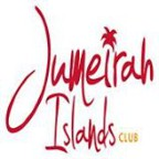 Jumeirah Islands Club