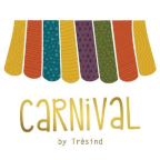 Carnival by Trèsind