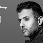 Arabian Entertainment Presents Hamza Namira Live in Dubai
