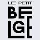 Le Petit Belge Motor City