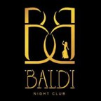 Baldi Night Club