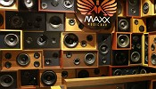 Maxx Music Bar