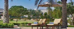 Address Montgomerie Pool and Lunch Deal