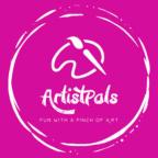 ArtistPals